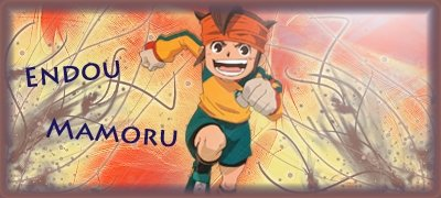 Sign-endou