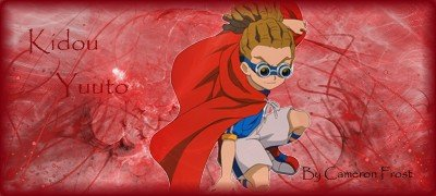 Sign-kidou1