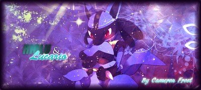 Sign-riolu-lucario